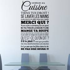 stickers ecriture cuisine stickers texte cuisine with stickers texte cuisine