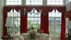 window treatment ideas window treatment ideas aren u0027t just for