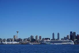 Best 25 Seattle Ideas On Pinterest Seattle Vacation Things To 206 Things To Do In The 206 That U0027s Seattle