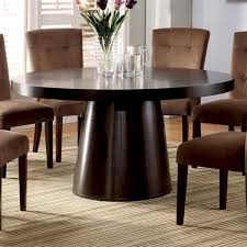 Round Formal Dining Room Tables 8 Best Formal Dining Room Images On Pinterest Dining Room Sets