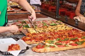pizzeria il gabbiano pizzeria gabbiano a topnotch site