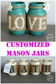 Craft Ideas For Home Decor Pinterest Best 25 Burlap Crafts Ideas On Pinterest Burlap Decorations