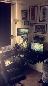 875 best pc setup images on pinterest gaming setup pc setup and