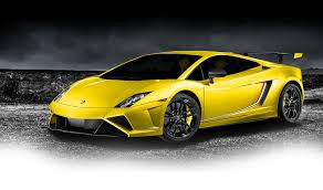 lamborghini back png impact window tinting
