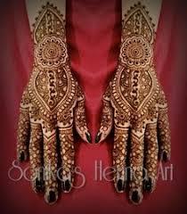 ash kumar henna design ash kumar mehndi patterns ash kumar mehndi