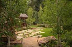 Garden State Rocks by Landscaping Rocks And Stones Hgtv
