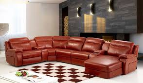 Cinema Recliner Sofa Home Cinema Seating Specialists Delux Deco