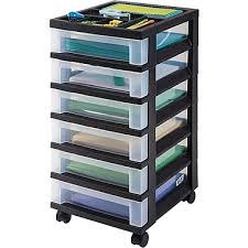 Artbin Store In Drawer Cabinet Crafts Storage Staples