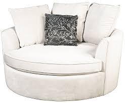 Big Comfy Chair Design Ideas White Comfy Chair Design Ideas Eftag