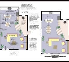 Floor Plan Creater Floor Plan Creator With Free 3d Software For Kitchen Design Layout