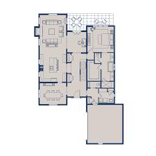 home floorplans home floorplans kelmscott park single family homes condominiums