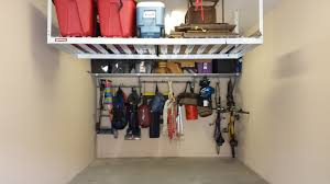 backyards garage storage ideas and organizing inspirations for