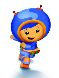 42 entries in team umizoomi wallpapers group