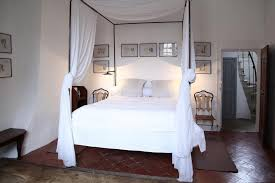 chambre d hote sauveur bed and breakfast chambres d hotes thibéry booking com