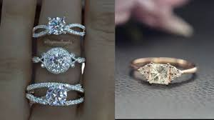 engagement ring designers best engagement ring designers to know youtube