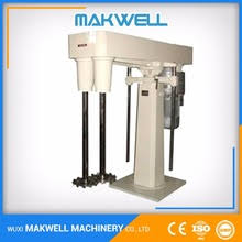 06 paint mixer 06 paint mixer direct from wuxi makwell