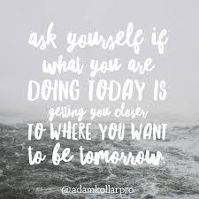 motivational quotes for future success adam kollár adamkollarpro twitter
