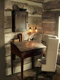 14 best primitive home decor images on pinterest primitive homes