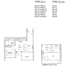 the gale floor plan the inflora flora drive
