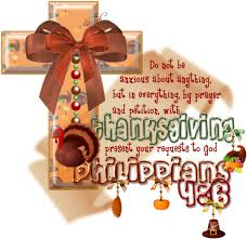 free clipart thanksgiving blessings clipartxtras