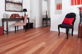 Laminate Flooring Sydney Australian Classic Timber Matt Oakland Timber Floors Sydney