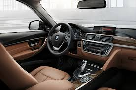 bmw beamer 2007 2013 bmw 3 series reviews and rating motor trend