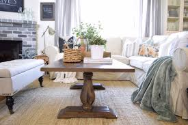 Slipcovered Sofa by Furniture Ikea Ektorp Sectional Ikea Ektorp Slipcover Ektorp