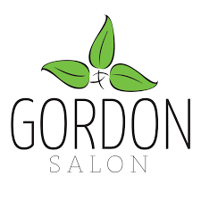 reviews for gordon salon lakeview chicago il