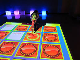 motion capture educational platform sees results in k 12 classrooms