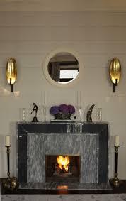 home decorating ideas u2013 lust in saint petersburg private residence