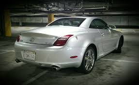 lexus sc430 for sale mn new sc430 owner here clublexus lexus forum discussion