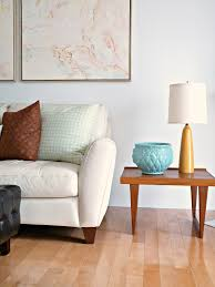 Living Room Decor Options Side Tables Living Room Living Room Design And Living Room Ideas