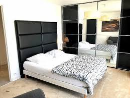 chambres d hotes biarritz pas cher chambre chambre d hote biarritz pas cher inspirational chambres d
