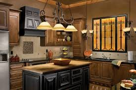 kitchen casual kitchen design with white glass kitchen cabinet