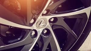 xe oto lexus rx 450h đánh giá xe lexus rx450h 2016 hybrid tốt nhất trên thế giới