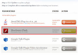 flash plugin android howto linux update the adobe flash player firefox and chrome