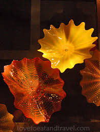 Chihuly Glass Chandelier Chihuly Dale Chihuly Chihuly Glass Art Chihuly Glass Sculptures