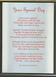 happiness quotes extraordinary happy birthday husband christian