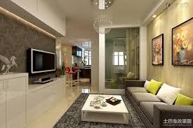 Small Livingrooms Modern Living Room Ideas For Small Condo Room Design Ideas