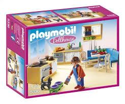 cuisine playmobil 5329 20 best playmobil en avant les histoires images on