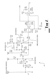 patent us7132762 self contained control unit incorporating