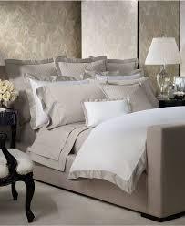 wedding registry bedding 27 best bedding images on bedroom ideas eileen fisher