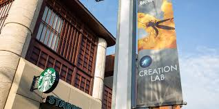 creation lab