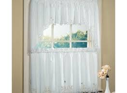 bathroom window curtains ideas 113 best home bathroom products shower curtains towels images