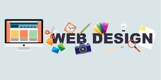 homepage designer this week updates homepage design and multi channel