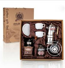 shop coffee set gift box aliexpress mobile