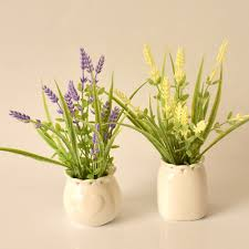 compare prices on fake plants for decoration for living room