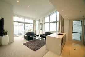 2 Bedroom Penthouse Suite Wellington Accommodation Distinction Wellington Century City