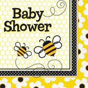 bumble bee baby shower theme bumble bee baby shower decorations ezpartyzone