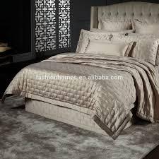 Luxury Super King Size Bed Luxury Super King Size Silk Satin Bedspreads Buy Silk Satin